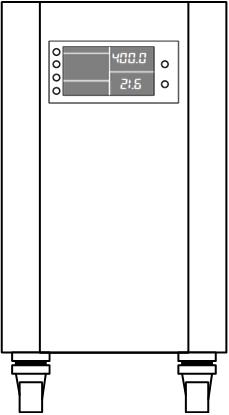ESR-C02-06-Front