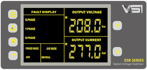ESR-Display-Panel-H