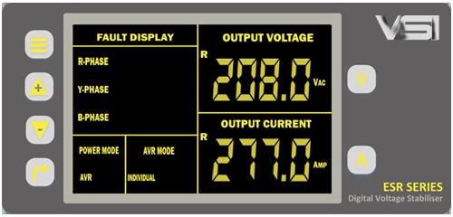 ESR-Display-Panel-H