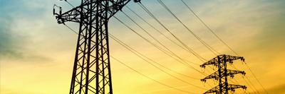 Energy-Utilities-Voltage-Stabilisers