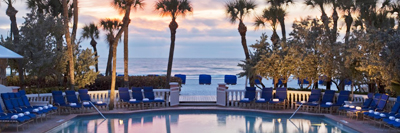 Hotels-Resorts-Voltage-Stabilizers