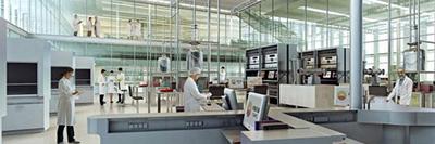 Lab-Voltage-Stabilisers