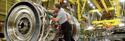 Manufacturingl-Voltage-Stabilisers
