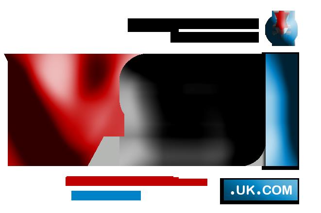 VSI-UK-08-06-2016-UK